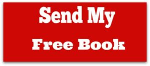 Clink the link, get two free books.