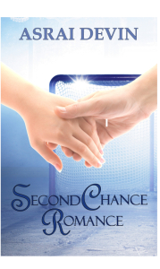 Second Chance Romance cover