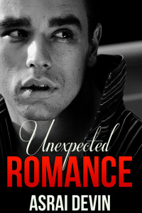 Unexpected_Romance_1