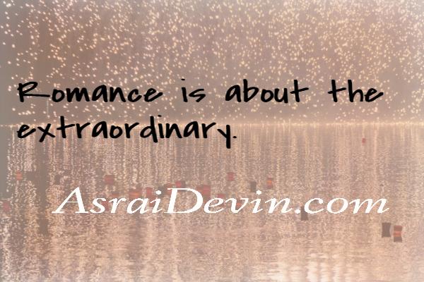 romance_extra_blog