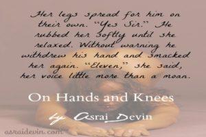 handsknees_blog